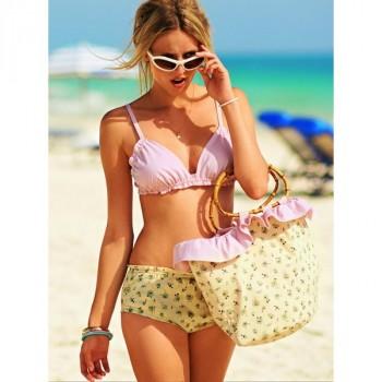 Burda Style | Bikini 06/2011 #108B