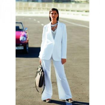 Burda Style | 06/2011 Jacket #115B