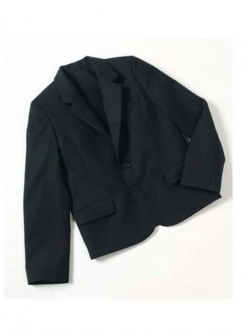 Burda Style | Suit Jacket 02/2012 #137