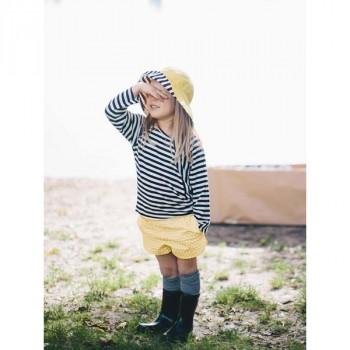 Burda Style | Shorts 03/2014 #142