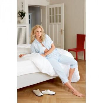 Burda Style | Pajama Pants 12/2014#135