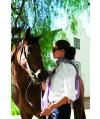Burda Style | Button Down Blouse 04/2010 #115