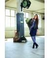 Burda Style | Blouson Jacket 08/2010#104