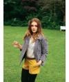 Burda Style | Wool Shorts 10/2010#111A