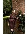 Burda Style | Short Jacket 11/2010 #131