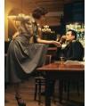 Burda Style | A-Line Skirt 01/2011 #114