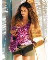 Burda Style | Shorts 3/2011#131
