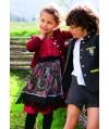 Burda Style | Boy's Jacket 09/2011#146