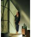 Burda Style | Jumpsuit 09/2011 #130