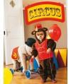Burda Style | Children's Monkey Costume 01/2011 #145