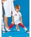 Burda Style | Astronaut Short Jumpsuit 01/2012 #145