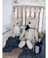 Burda Style | Teddy Bears 12/2012 #160