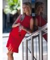Burda Style | Flapper Dress (Petite-Size) 06/2012 #130