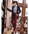 Burda Style | Everyday Trousers 11/2013 #110A
