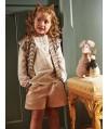 Burda Style | Shorts with Trim 12/2013 #143